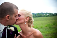 Matt & Ashley <wedding>